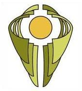 logo SMEP